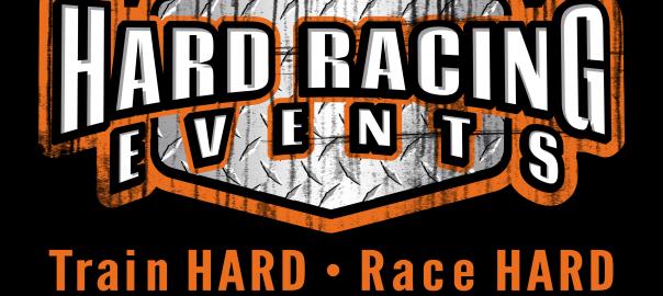 Hard Racing Logo 9